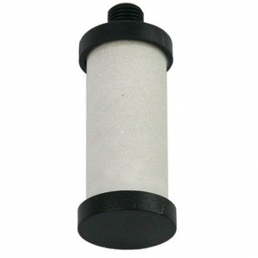 TRUMA GAS FILTER CARTRIDGE